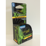 California scents - Xtreme ice