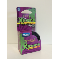 California scents - Xtreme pomberry crush