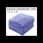 Eagle edgeless 350 lavendel