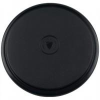 Scratchshield bucket lid black