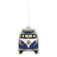 Volkswagen T1 bus airfreshner Ocean fresh