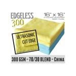 Edgeless 300