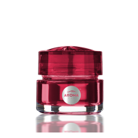 Airfreshner - gel - cherry