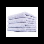 Eagle Edgeless detailing towel ice-grey
