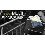 Purestar microfiber applicator 2 pack