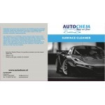 Autochem surface cleaner 10 ltr,