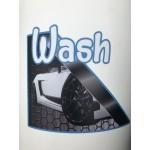 """Bucket """"Wash"""""""