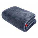 Purestar twist drying towel large
