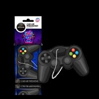 Game - Controller