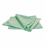Autochem Glass microfiber towel