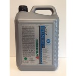 Gentle clean 5 liter