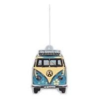 Volkswagen T1 bus airfreshner Pina colada