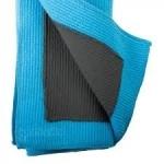 Autochem micro clay cloth - fine grade