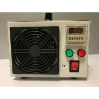 Ozon generator 7 Grams