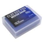Autochem medium grade blue clay 200 gr,