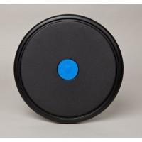 Scratchshield bucket lid bleu