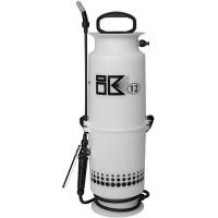 IK12 drukspuit - 9 ltr