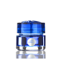 Airfreshner - gel - aqua