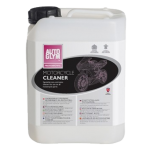 Autoglym motorcycle cleaner 5 ltr,