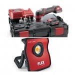 Flex PXE 80 - DWL 2500