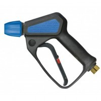 Suttner HD pistool ST2300 KEW - swivel