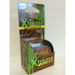 California scents - Xtreme exotic coconut
