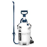 Drukspuit industry line 9 liter - EPDM