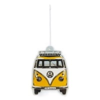 Volkswagen T1 bus airfreshner Citrus