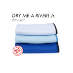 Dry me a river jr.