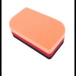 Purestar polish and wax pad