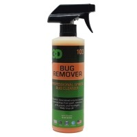 3D bug remover 500 ml