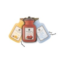 English Candle Company - 3 pack