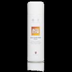Autoglym glansspray silicon free spray